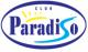 Paradiso Travel