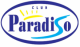 Paradiso Travel Stavros